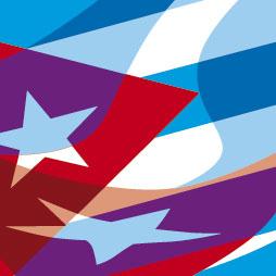 Este jueves, desde las 10:00 am tuitazo por #DerechosdeCuba frente a nuevas agresiones norteamericanas